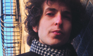 Amazon working on drama series inspired by music of Bob Dylan