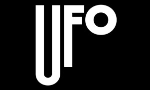 "Dekmantel launches ""futuristic"" UFO sub-label with Peter Van Hoesen EP"