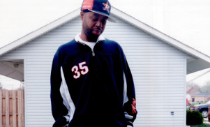 J Dilla's posthumous Jay Love Japan to get reissue