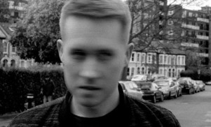 Dekmantel and The Hydra team up in London with Joy Orbison and Kyle Hall