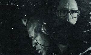 Fabio and LTJ Bukem pay tribute to classic D&B night Speed at London's XOYO