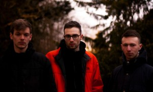Planet Mu's Silk Road Assassins make dystopian grime to give William Gibson nightmares