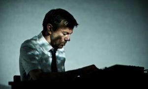 Ambient guru Biosphere to reissue second LP Patashnik with bonus disc