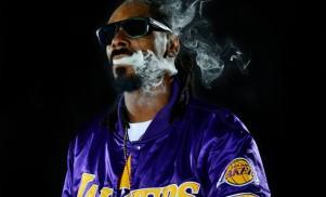 Snoop Dogg announces album sequel to Doggystyle