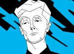 FACT mix 549 - Denis Sulta