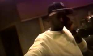 J Dilla details making The Diary in new short documentary