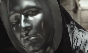 Pantha Du Prince shares ghostly video for 'In An Open Space'