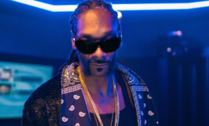 """Snoop Dogg slams Roots and 12 Years A Slave: """"They're just going to keep beating that shit into our heads"""""""