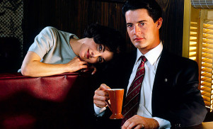 Twin Peaks soundtrack to be released on vinyl in August