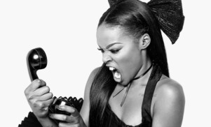 RZA says he saw Russell Crowe spit on Azealia Banks
