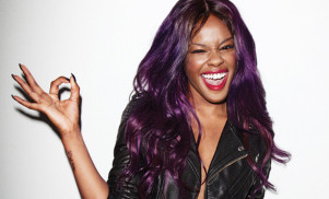 Azealia Banks finally issues apology for Zayn Malik racial slurs