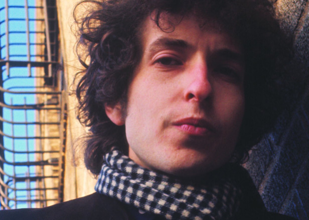 Jim O'Rourke, Marissa Nadler and more cover Bob Dylan on Blonde On Blonde tribute album