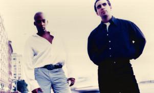 The genius of Mood II Swing in 10 essential tracks