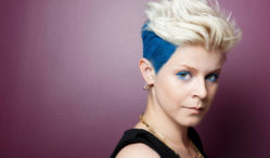 Robyn invites The Black Madonna, Cassius and more to remix tracks from her catalogue