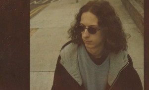 Mike Paradinas to release unheard µ-Ziq album from 1995