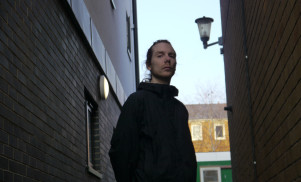 Vester Koza explores genetic modification on abstract techno cut 'ROBOCow.exe'