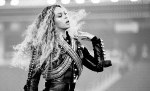 Watch Beyoncé pay tribute to the late Shawty Lo in Atlanta
