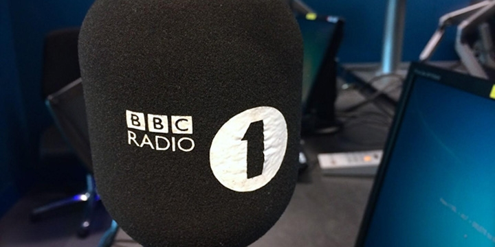 """BBC Radio 1 plans to be """"the Netflix of music radio"""" with new strategy"""