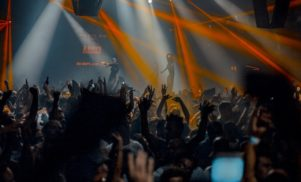 Marco Carola's Music On wraps up Ibiza season with two-day closing party