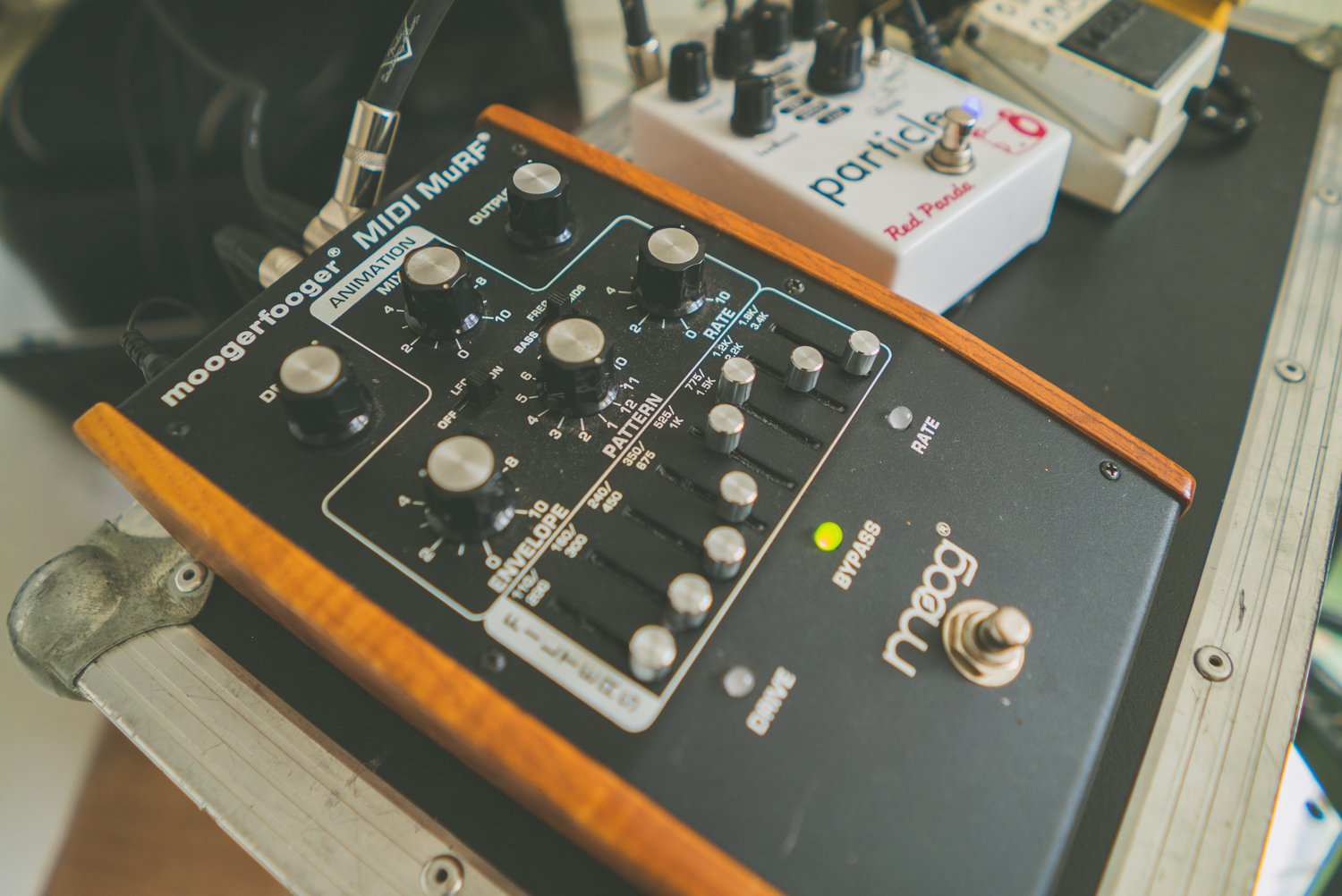 rival-consoles-by-pawel-ptak-11