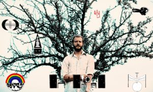 The burden of being Bon Iver: How Justin Vernon fought fame and anxiety to make 22, A Million