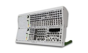 Tiptop Audio launches affordable Eurorack modular synth case