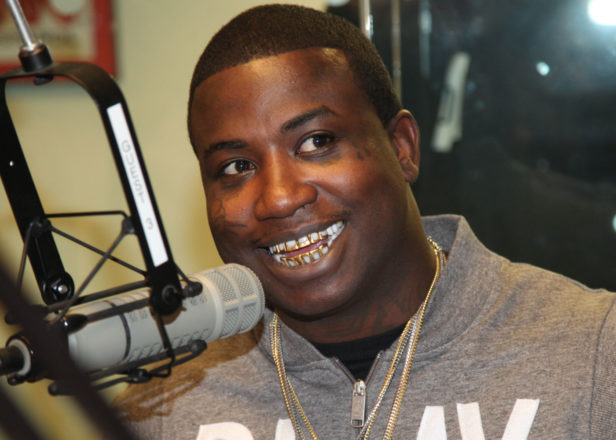 Gucci Mane to drop new album Woptober – hear the first Metro Boomin-produced single