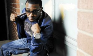 Shawty Lo was a DIY icon who ushered in a new generation of Atlanta rap
