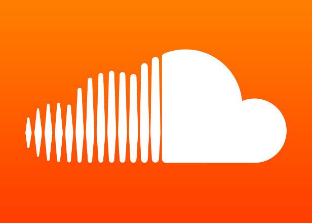 Spotify in talks to buy Soundcloud
