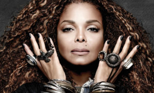 Janet Jackson's 'Nasty' spikes 250-percent on Spotify after presidential debate