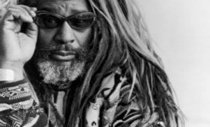 George Clinton & Parliament Funkadelic to headline Soundcrash Funk & Soul Weekender