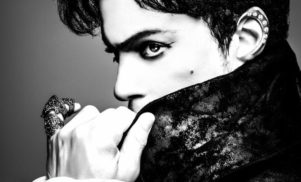 Purple Rain reissue and Prince's greatest hits album to come with unreleased material