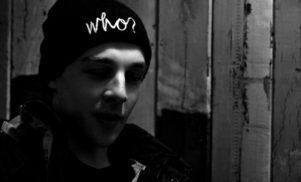 UK club music innovator Beneath announces No Symbols 006 EP – hear a preview