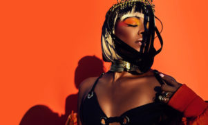 D∆WN announces Redemption release date – hear first single 'Renegades' now