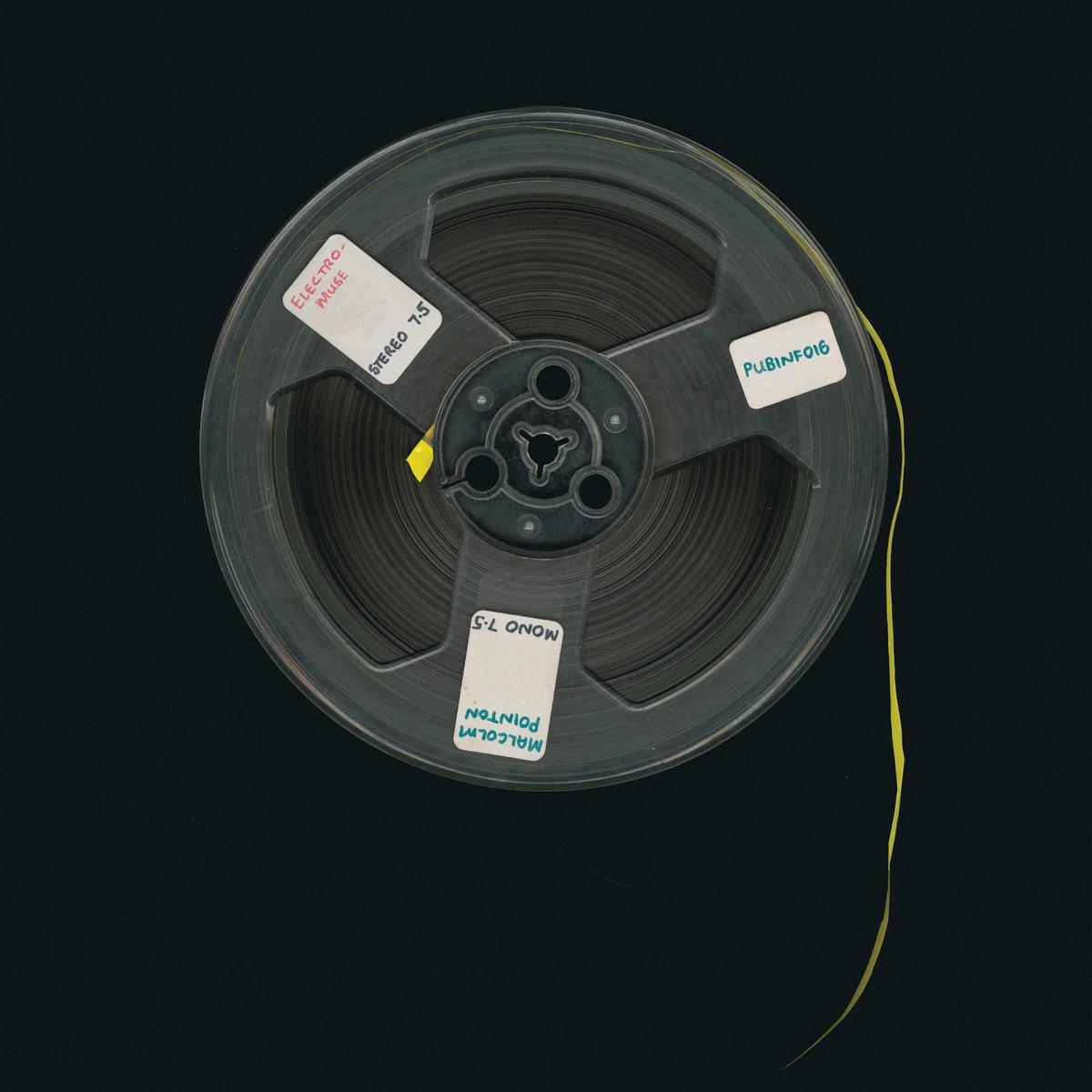 malcolm-pointon-electromuse-131016