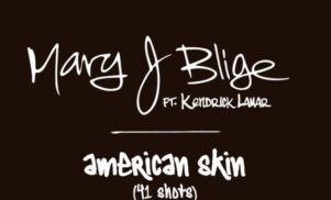 Mary J. Blige and Kendrick Lamar cover Bruce Springsteen's 'American Skin (41 Shots)'