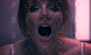 Black Mirror composer Max Richter on soundtracking society's social media meltdown