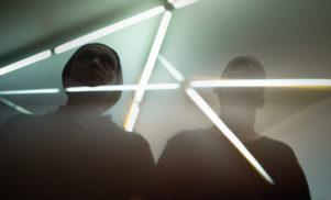 Dub techno legends Porter Ricks announce first album in 18 years