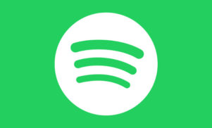 Spotify responds to allegations it's putting fake artists on playlists to cut costs