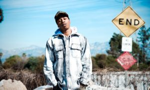 10 rap and R&B tracks you need to hear this month: Cousin Stizz, 2 Chainz and Bankroll Fresh