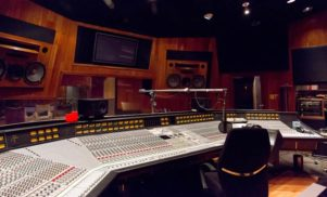 Take a first look inside Prince's Paisley Park museum