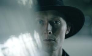 Lawrence English announces protest album Cruel Optimism on Room40