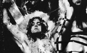 Throbbing Gristle's Genesis P-Orridge and Cosey Fanni Tutti to perform at COUM Transmissions retrospective