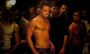 The Dust Brothers' Fight Club soundtrack gets a vinyl reissue from Mondo