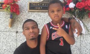 Atlanta producer Lil Money reportedly shot and killed protecting Bankroll PJ