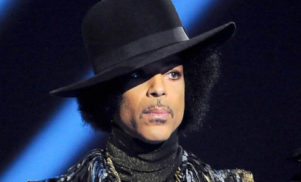Prince documentary featuring Mick Jagger and more coming in 2017