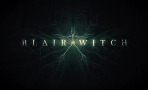 Death Waltz announces Blair Witch vinyl soundtrack release