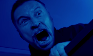 Watch the trailer for T2 Trainspotting