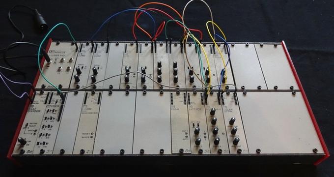 ae-modular-two-row-171116