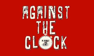 Hear a killer mix of tracks created on Against The Clock
